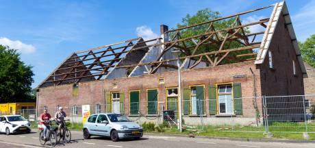 Archipel kan eindelijk starten met verbouw gemeentelijk monument in Nuenen