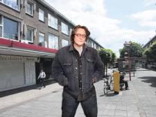 Winkelcentrum De Passage in Zwijndrecht is en blijft 'een pareltje'