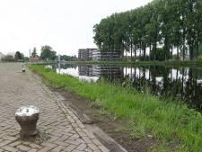Rechtbank maakt zich ernstig zorgen over verwarde Eindhovenaar die vrouwen dreigt te vermoorden
