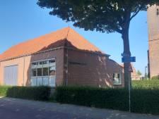 Extra geld voor verbouwing Hervormde School in Opheusden: gebouw kan er weer 25 jaar tegen