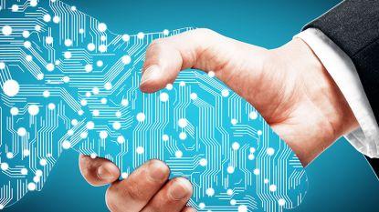 Heeft uw bedrijf nood aan digitale transformatie?