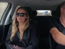 1,3 miljoen kijkers zien huwelijk Mick en Daisy afkoersen op fiasco: 'Wat een ellende'