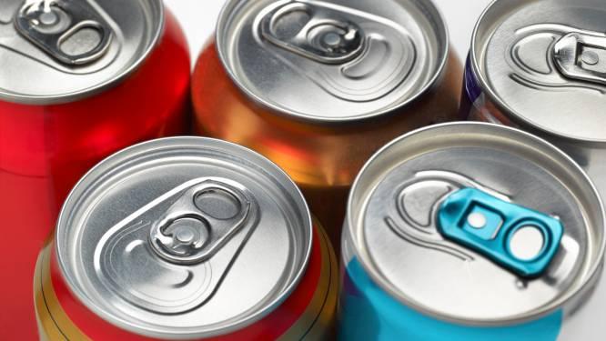Betalen we straks statiegeld op blikjes en plastic flessen? Al 193 Vlaamse gemeenten zijn vragende partij