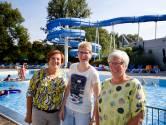 Novos is Gorinchem: al 40 jaar vertrouwd voor sporters met een beperking