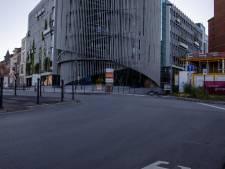 Deux boulevards fréquentés à Charleroi vont être aménagés