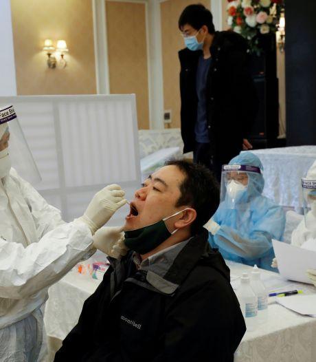 Premiers cas de coronavirus au Vietnam après deux mois d'accalmie