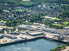 Heijen is voor/tegen* een grotere haven, en de dorpsraad hoort het woensdag (*of neutraal)