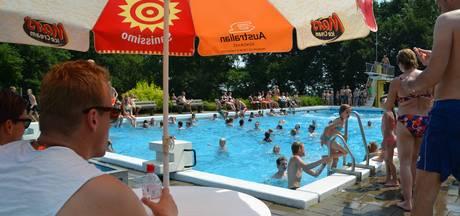 Gemeente wil nieuwe toekomst voor zwembad de Kuiperberg in Ootmarsum