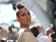 Céline Dion onherkenbaar op cover van populair modeblad