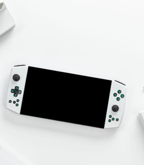 Aya Neo, la console portable surpuissante qui veut détrôner la Nintendo Switch
