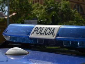 Spaanse kannibaal krijgt gevangenisstraf van 15 jaar voor opeten van moeder