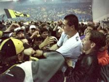 FOX Sports-programma 'Teamgenoten' blikt terug op successeizoen Vitesse