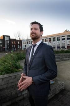Houten staat voor principiële groeikeuze: Utrechts stedelijk gebied, of de rust van het platteland?