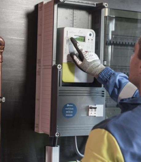 L'installation des compteurs d'énergie intelligents annulée dans certains cas: voici ce que vous devez savoir