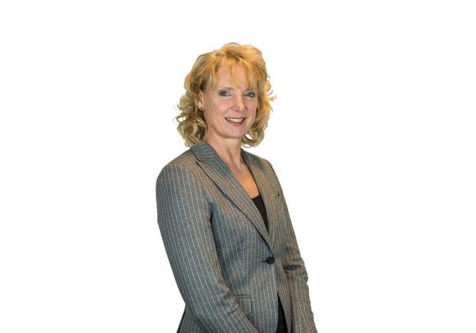 Raadslid Jeannette Top (BGL) gaat de raad van de gemeente Steenwijkerland verlaten.