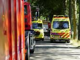 Man (21) uit Heeten overleden na zwaar ongeluk in Lettele: 'Heel tragisch'