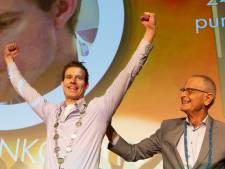 Rouveen Kaasspecialiteiten heeft beste kaaskenner van Nederland in huis