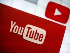 YouTube suspend la chaîne Sky News Australia pour désinformation