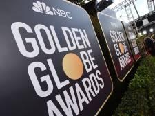 Organisatie Golden Globes kondigt veranderingen aan: diverser en inclusiever