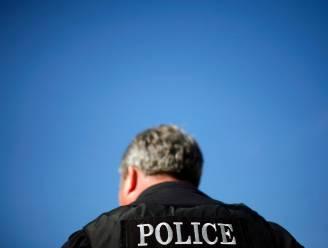 Amerikaanse politie vindt twee dode kinderen: moeder hoorde 'stemmen'