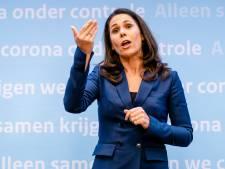 Partijen: Wekelijks politiek vragenuurtje ook in gebarentaal