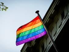Hoofdredacteur Gaykrant opgepakt voor zedendelict, redactie geschokt