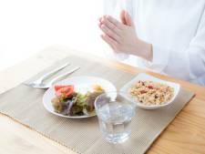 Waarom aandachtig eten helpt als je wilt afvallen