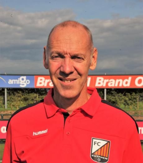 Gezocht: vechtlust voor FC Zutphen