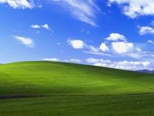 Dix ans après, Windows XP reste le N°1