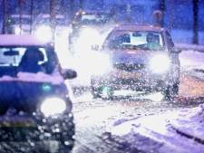 Foute verkeersmanoeuvre doet drugsbezitter de das om in Putten