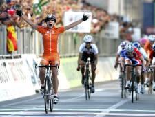 Marianne Vos na zes jaar weer topfavoriete voor vierde en mogelijk mooiste wereldtitel op de weg