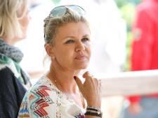 L'épouse de Michael Schumacher répond à ses détracteurs