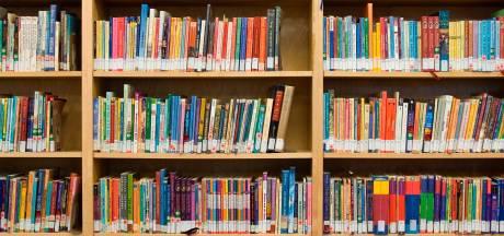 In strijd tegen laaggeletterdheid krijgt bibliotheek Helmond een 'Taalhuis'