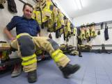 'Slimme' Needse brandweer mag verjongen
