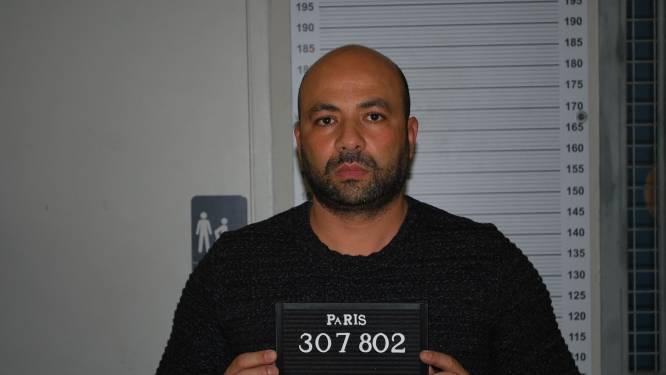 Le baron de la drogue Sofiane Hambli arrêté dans une clinique au Maroc