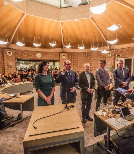 Wie stopt en wie volhardt in politiek van Meierijstad? 'De laatste periode was best heftig'
