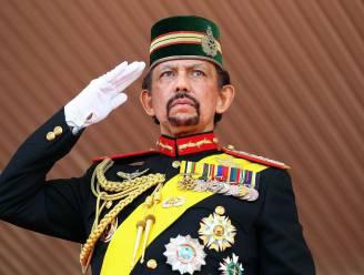 Brunei annuleert Kerstmis: wie toch viert, riskeert vijf jaar cel