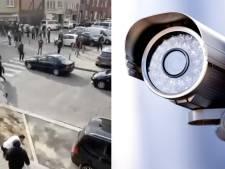 Liège veut installer seize caméras de surveillance supplémentaires à Droixhe