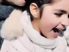 Chauffeur ontvoering Insiya: 'Ik ben misleid door haar vader'