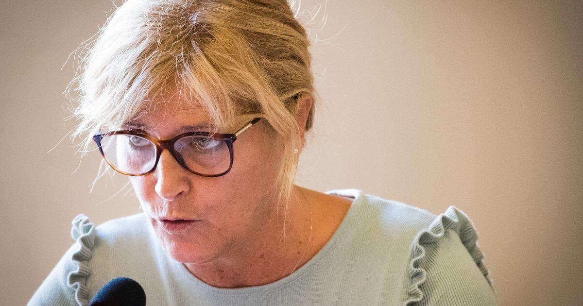 Pascale Peraïta kondigt haar terugkeer aan als directrice bij Samusocial
