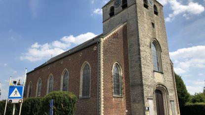 Sint-Laurentiuskerk van Veltem krijgt 25.000 euro voor herbestemming