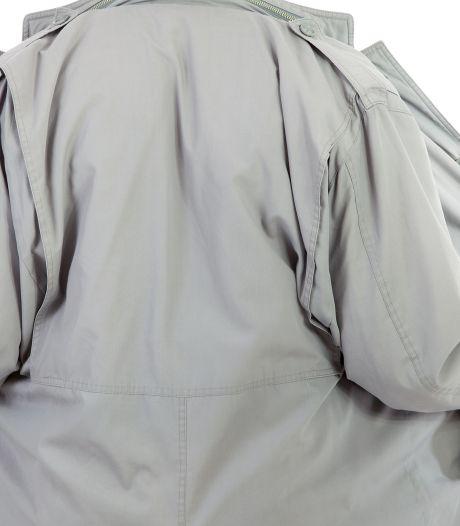Politie doet oproep: deel geen foto's van vermeende potloodventer in Apeldoorn