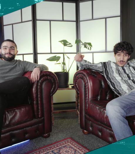 """VZW Masala lanceert nieuwe podcast 'Wa Peisde?': """"Taboes doorbreken en alles bespreekbaar maken"""""""