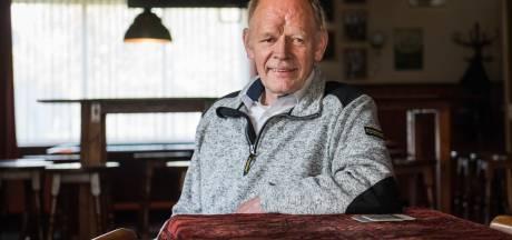 Verrassende felicitaties van de 'vrouwleu oet Tilgt' en de magere oogst van 99 kritiekpunten op gemeente Oldenzaal