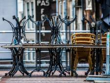 Dordrecht wil vier miljoen euro uittrekken om de stad overeind te houden