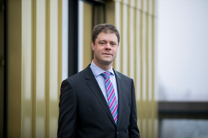 Han Slootweg