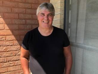 """Ronny Martens (62) viel bijna in tijdens finale van EK 80, maar werd nooit Rode Duivel: """"Ik scoorde makkelijk, maar kon niet op tegen Vandenbergh"""""""