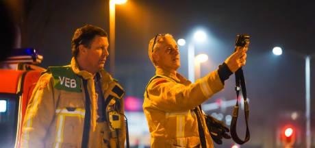 Stanklucht Eindhoven en omgeving blijft een mysterie