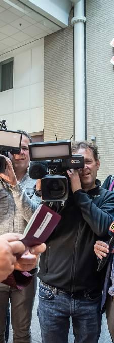 Bredase Leonne heeft een jaar een X-paspoort:  'Mijn zoon vroeg: wil je opa of oma zijn?'