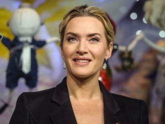 """Kate Winslet ging tot het uiterste tijdens opnames 'Avatar 2': """"Ik dacht dat ik dood was"""""""